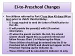 ei to preschool changes9