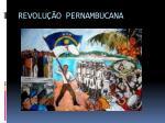 revolu o pernambucana