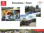 excursions taxco3