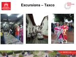 excursions taxco4