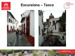excursions taxco5