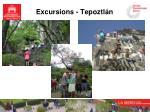 excursions tepoztl n2