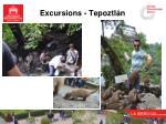 excursions tepoztl n3