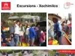 excursions xochimilco1