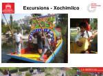 excursions xochimilco3