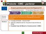 proiecte cmc partener