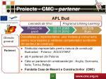 proiecte cmc partener1