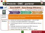 proiecte cmc partener3