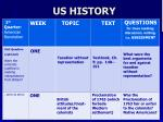us history1