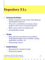depository f i s2