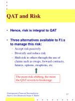 qat and risk1