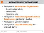 aktuarsberichtsverordnung2