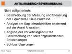 aktuarsberichtsverordnung5