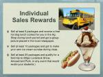 individual sales rewards2