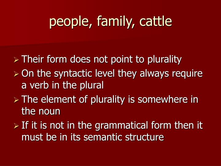 people, family, cattle