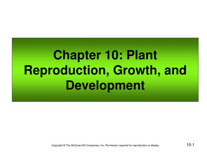 living environment topic 4 unit 7 reproduction and development Living in the environment principles connections and solutions is wrote by g miller release on 2011-01-01 by cengage learning, this book has 800 page the field programming environment a friendly integrated environment for learning and development is wrote by steven p reiss.