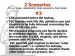 2 scenarios1