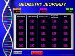 geometry jeopardy1