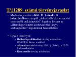 t 11289 sz m t rv nyjavaslat1