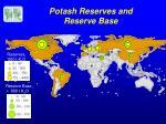 potash reserves and reserve base