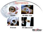 connectors1