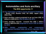 automobiles and auto ancillary2