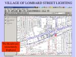 village of lombard street lighting3