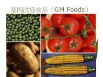 gm foods1