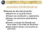 alianzas estrategicas7