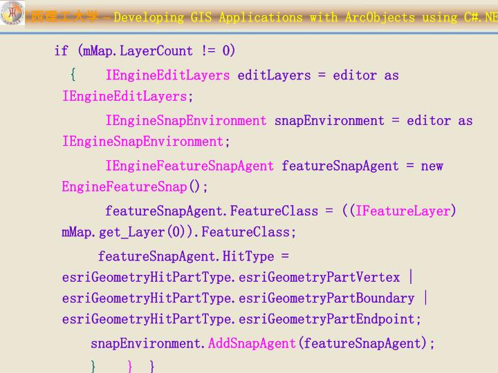 if (mMap.LayerCount != 0)