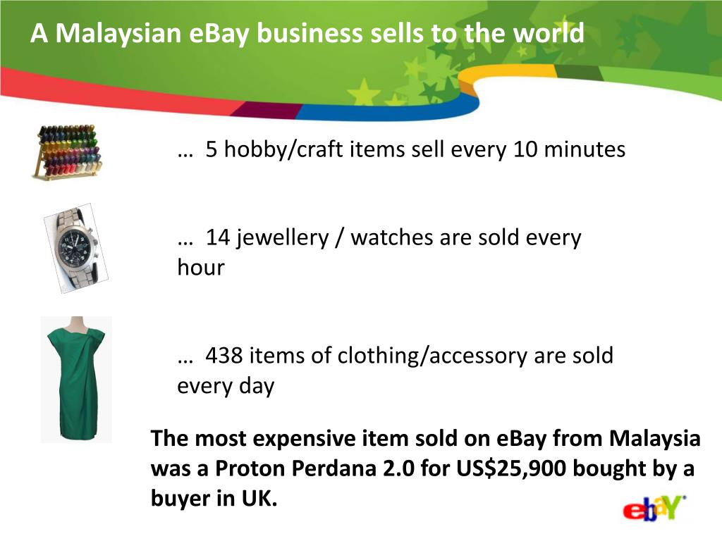 Ppt Empowering Businesses Online With Ebay Powerpoint Presentation Free Download Id 5630024