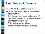 basic geographic concepts1