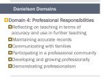 danielson domains3