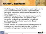 ganmvl motivation1