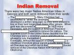indian removal1