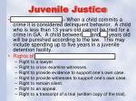juvenile justice1