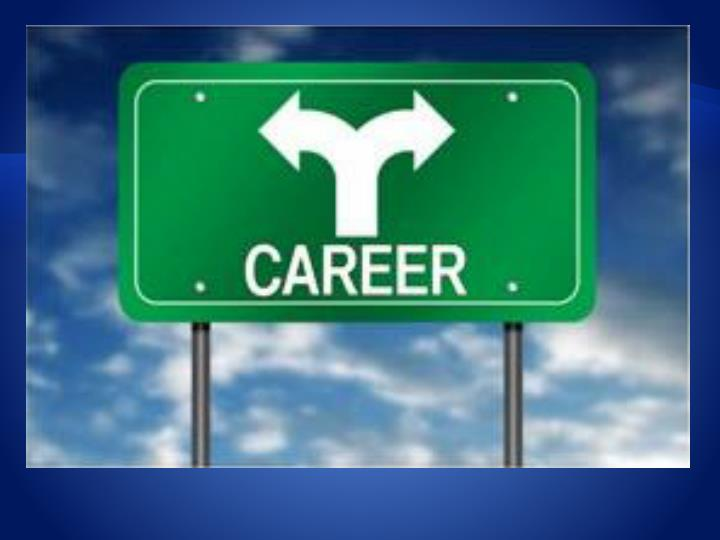 The psychology major career path options and success strategies