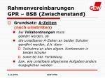 rahmenvereinbarungen gpr bsb zwischenstand3