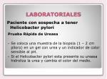 laboratoriales8
