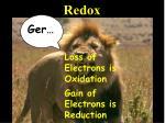 redox4