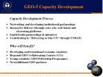 geo 5 capacity development1
