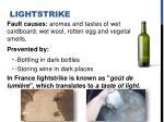 lightstrike1