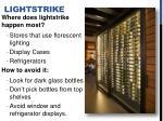 lightstrike3