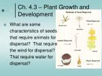 ch 4 3 plant growth and development4