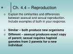 ch 4 4 reproduction7