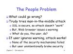 the people problem2