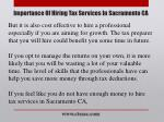 importance of hiring tax services in sacramento ca4
