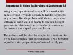 importance of hiring tax services in sacramento ca5