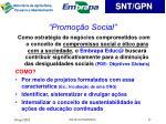 promo o social1