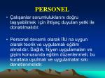 personel1